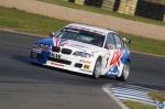 2005 Oschersleben :: WTCC_2005_Oschersleben_0014776