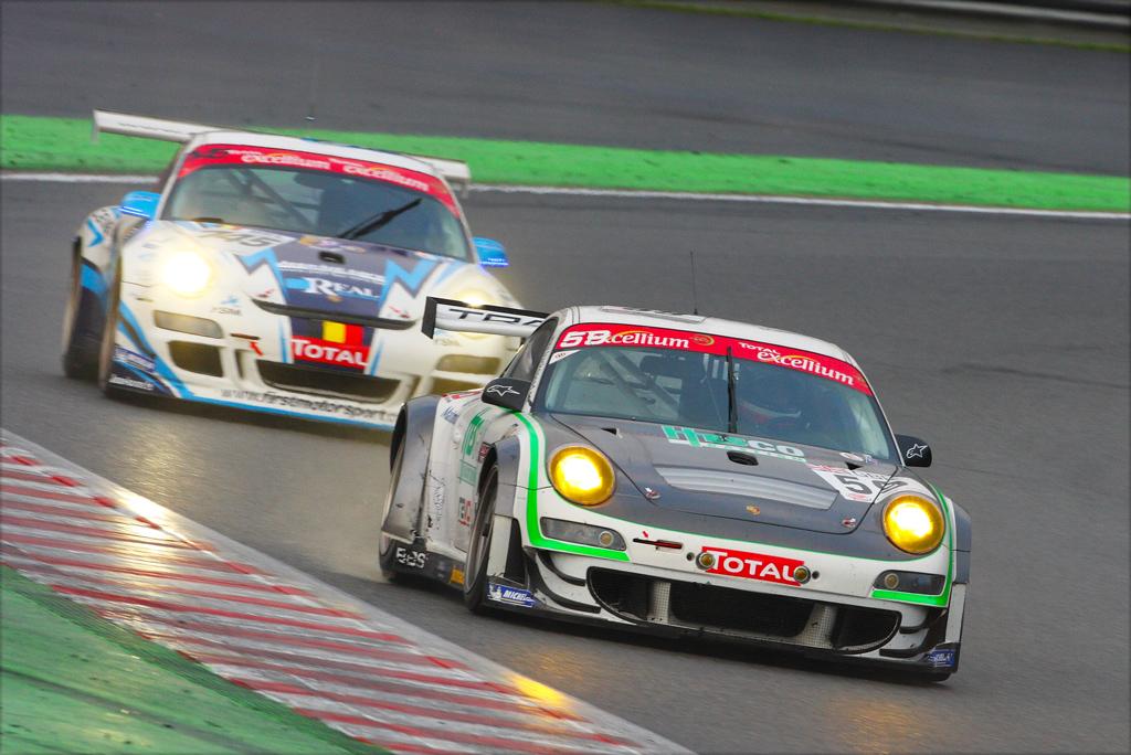 Trackspeed_First_Porsche