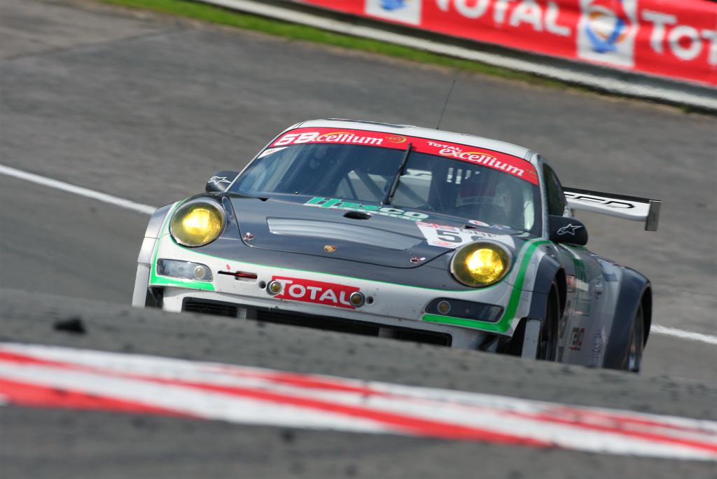 Trackspeed_Porsche